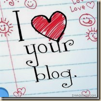 [Iloveyourblog[1][1].png]